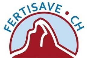 Ferti Save Logo klein