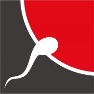 Logo SGRM Farbig