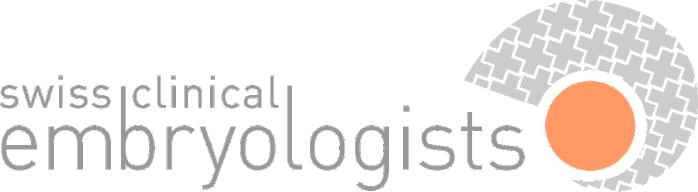 Logo swice transparent